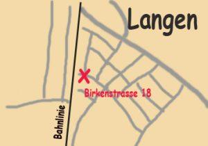 Hier kommen Sie zur grossen Google Karte mit Routenplaner